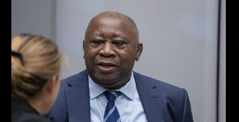CPI: la défense de Laurent Gbagbo plonge la Cour dans la difficulté