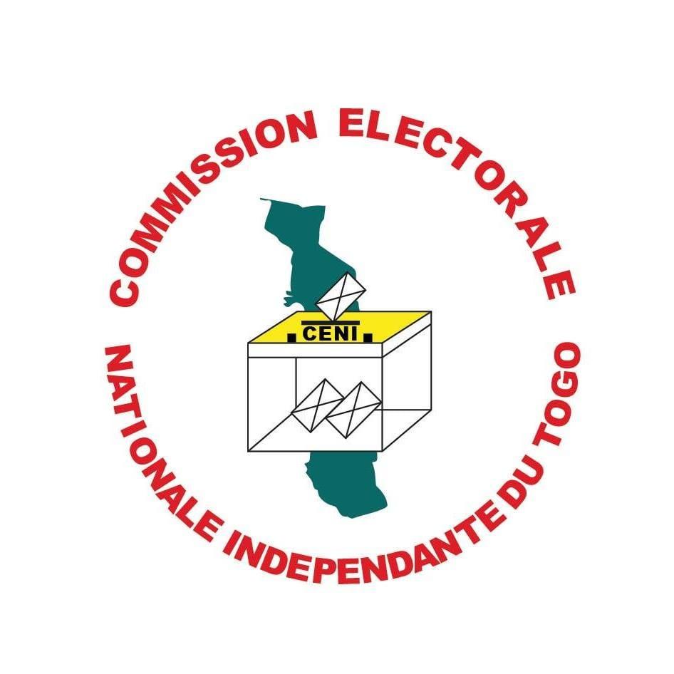 Présidentielle au Togo : la CENI s'exprime après le scrutin