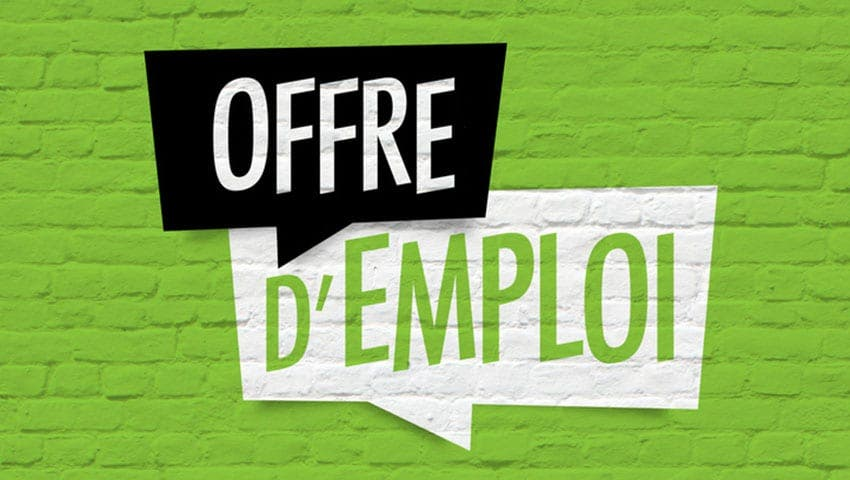 France : Handicap International recrute (01) Chargé d'appui Communication Emploi Inclusif H/F