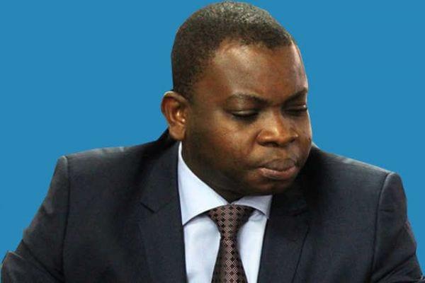 Togo : Agbéyomé Kodjo est un vendeur de légumes selon Christian Trimua