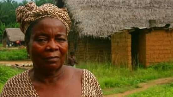 Confidences : «Je couche avec mon fils chaque mercredi pour maintenir sa richesse», avoue une mère de 52 ans