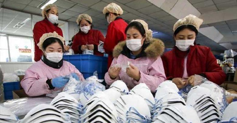 Coronavirus: l'OMS lutte contre les fake news concernant la prévention du virus