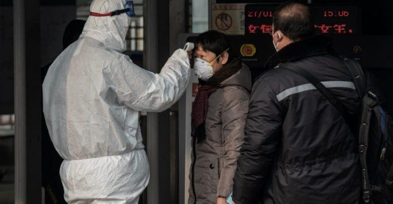 Corée du Nord : une personne atteinte de Coronavirus a été exécutée