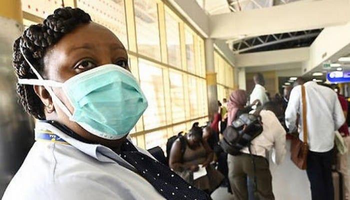 Coronavirus: les déclarations du ministre russe des Affaires étrangères sur la présence du virus en Afrique