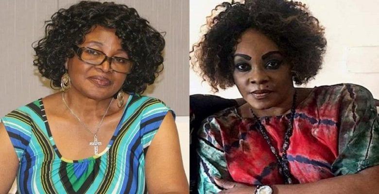 Décès d'Arafat DJ: Tina Glamour accusée par sa mère d'en être la responsable