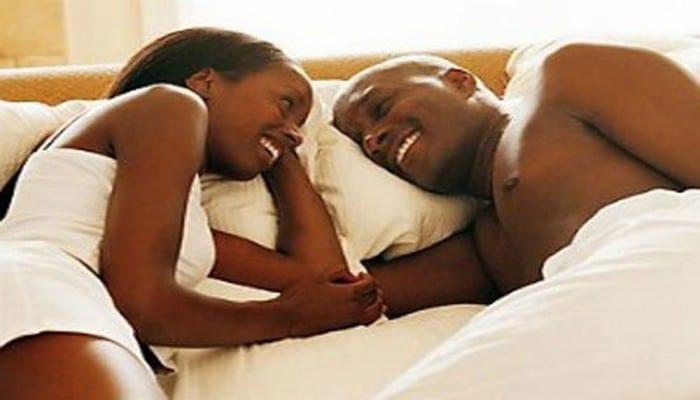 Découvrez la durée normale pour un rapport sexuel satisfaisant!