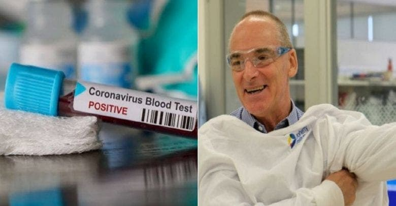 Des scientifiques australiens répliquent un nouveau coronavirus