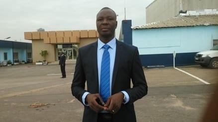 Burkina Faso : un proche de Zida inculpé pour blanchiment de capitaux
