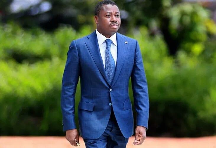 Faure Gnassingbé réélu, aucune lettre de félicitations d'aucun gouvernement pour l'heure