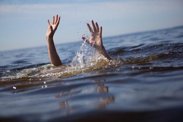 Ferké : le père et le fils meurent par noyade