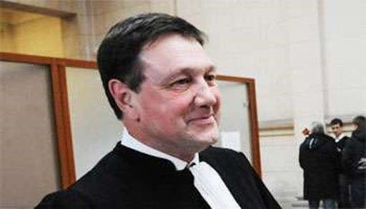 Un avocat d'Omar Bongo, accusé de ‹‹Complicité de blanchiment ››