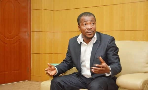 Gbadamassi : «Omar B est mort car nous l'avions boycotté mais moi je mourrai pas» VIDEO