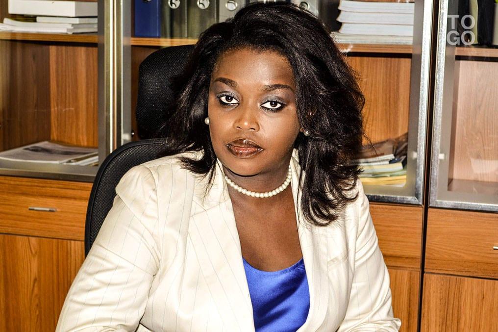 Election au Togo: Geneviève Némè Gnassingbé a-t-elle  soutenu Agbéyomé Kodjo?