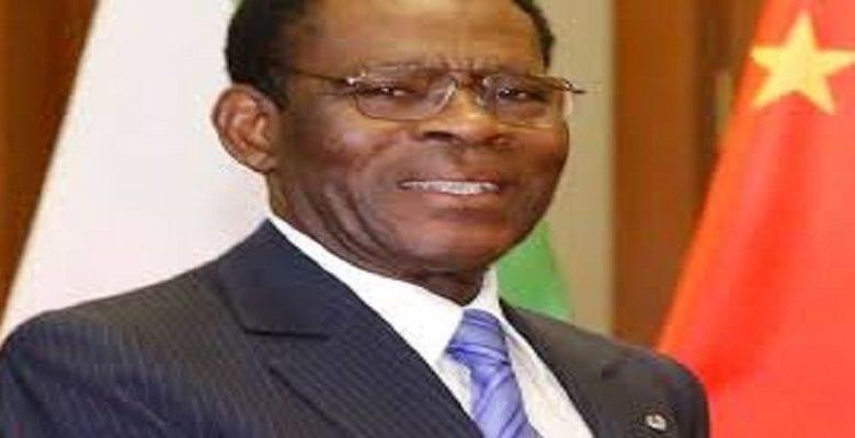 La Guinée Equatoriale offre un siège flambant neuf au service de renseignement de l'UA