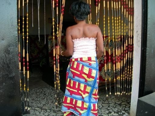 Guinée : Les femmes mariées très actives dans la prostitution pour nourrir la famille