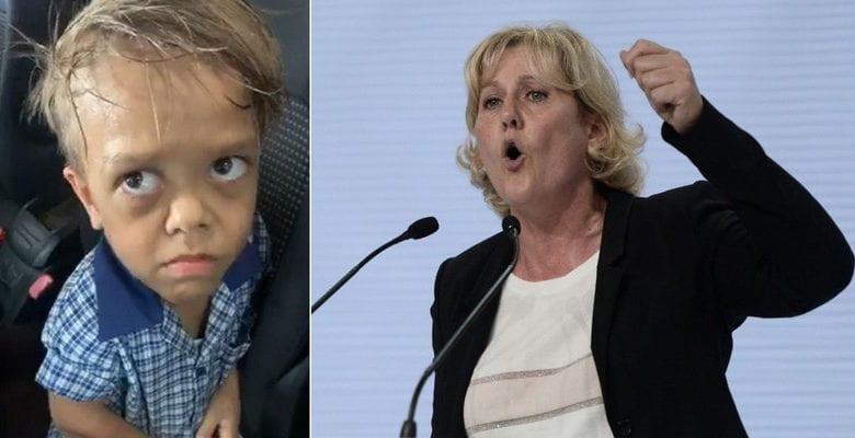 Harcèlement de Quaden: le message d'une députée européenne choque les internautes