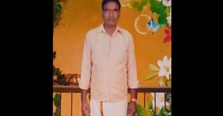 Inde: croyant avoir contracté le Coronavirus, un père se pend pour protéger sa famille