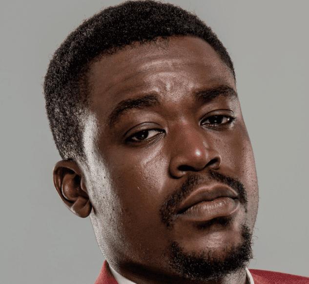 """""""Je n'ai pas volé"""", le chanteur Shado Chris se disculpe et répond à ses détracteurs !"""