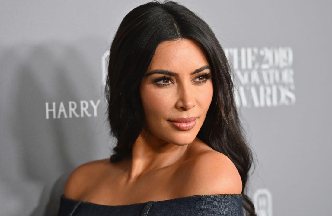 Kim Kardashian : la star de la téléréalité prend une énorme décision pour ses 40 ans