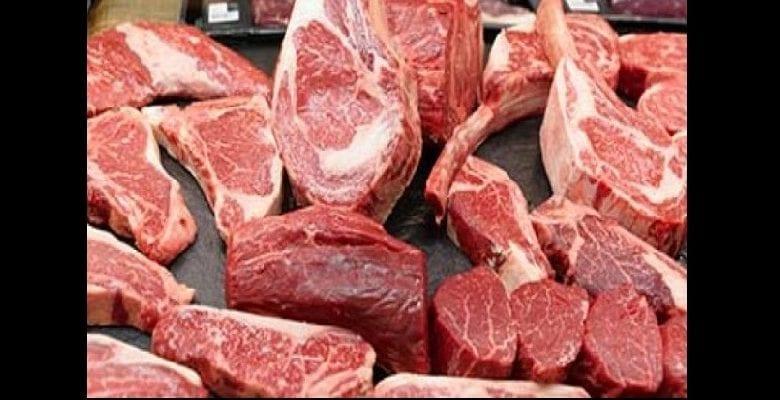 La Namibie devient le premier pays africain à exporter de la viande rouge vers les États-Unis