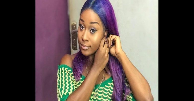 """""""La religion a été créée par les hommes pour reléguer les femmes"""", dixit une actrice ghanéenne"""