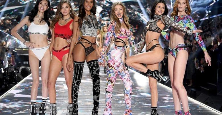La société de lingerie de luxe Victoria's Secret sera vendue dans quelques jours