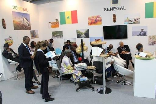 Le Sénégal parmi les pays les plus dangereux au monde ?