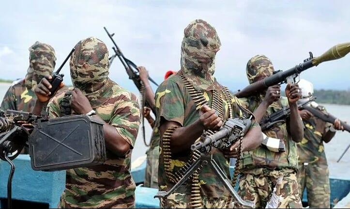 Le chef de Boko Haram, menace d'attaquer le président Buhari