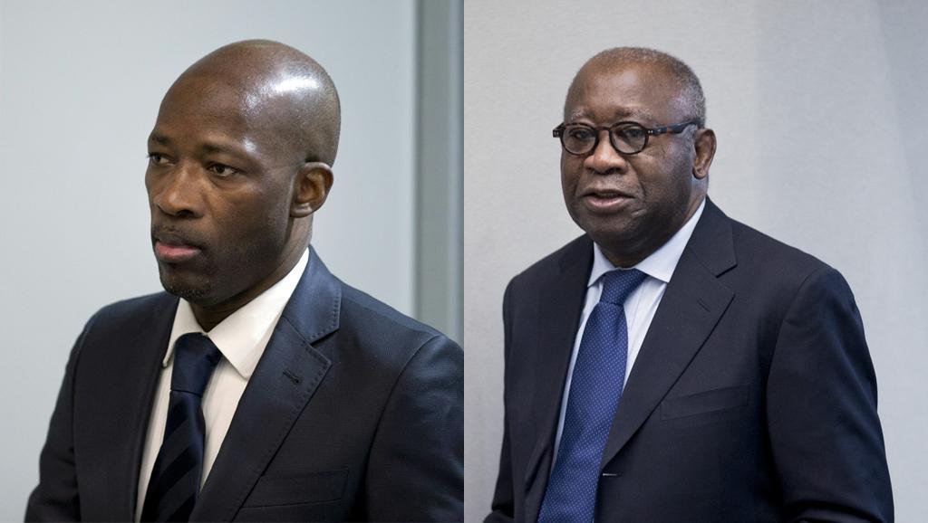 Les avocats de Laurent Gbagbo humilient la CPI, l'argumentaire qui fait capituler le juge