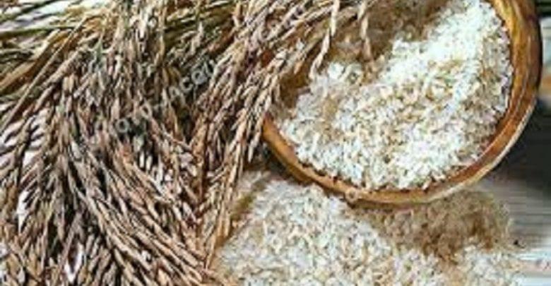 Liberia: les droits de douanes sur le riz suspendus