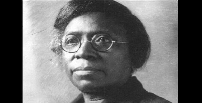Matilda Evans : première femme médecin de Caroline du Sud, propriétaire de deux hôpitaux et qui a traité 3 800 patients