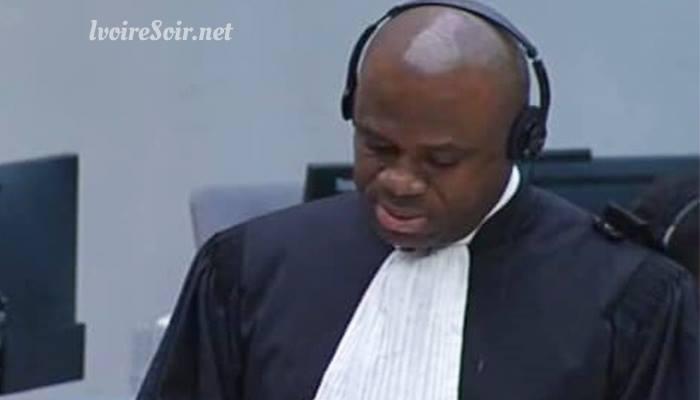 CPI : Me Clever  demande des poursuites contre le camp d'Alassane Ouattara