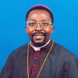 Togo/présidentielle : Voici le message de son excellence Monseigneur  Isaac Jogues GAGLO