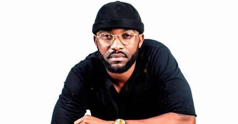 Musique : Fally Ipupa, engagé dans la lutte contre les enfants soldats