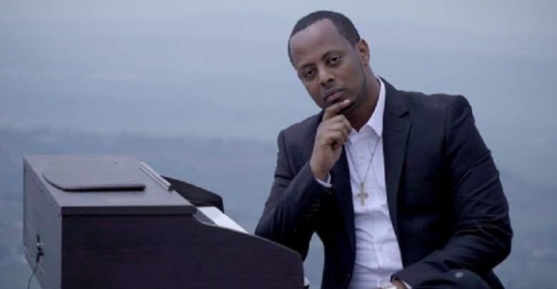 Musique : L'artiste rwandais de gospel Kizito Mihigo retrouvé mort dans sa cellule de prison