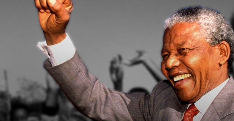 Nelson Mandela : Trente ans plus tard, son biographe revient sur les circonstances et les conséquences de cette libération