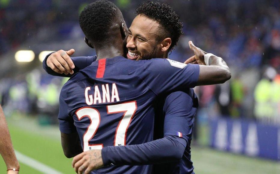 Neymar attaque le FC Barcelone en justice