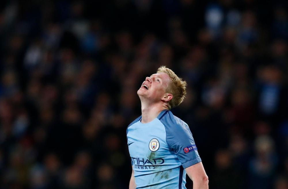 OFFICIEL – Manchester City exclu de la Ligue des Champions pour plusieurs années