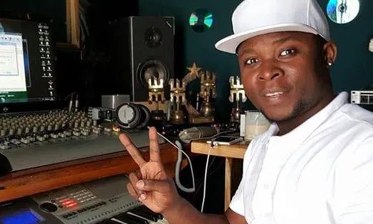 Omar B : Voici les causes du décès du Roi du RNB togolais