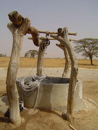 Sénégal : Opposé au mariage de sa mère avec un autre homme, Aliou se suicide