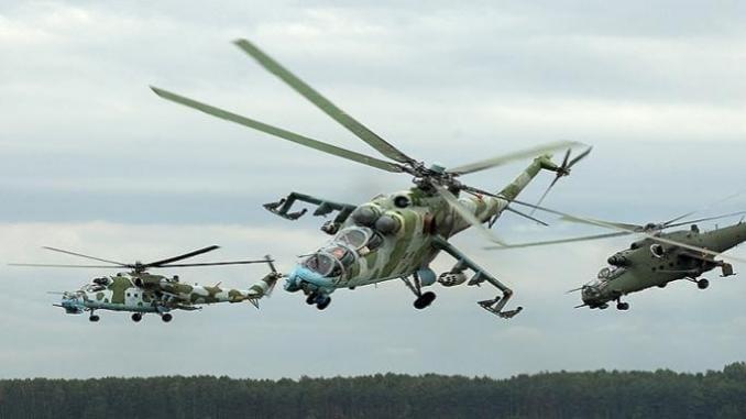 « Ouattara contrôle toutes les dépenses militaires en ce qui concerne les armements »