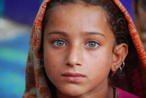 Pakistan : il épouse une mineure de 14 ans et la justice lui donne raison