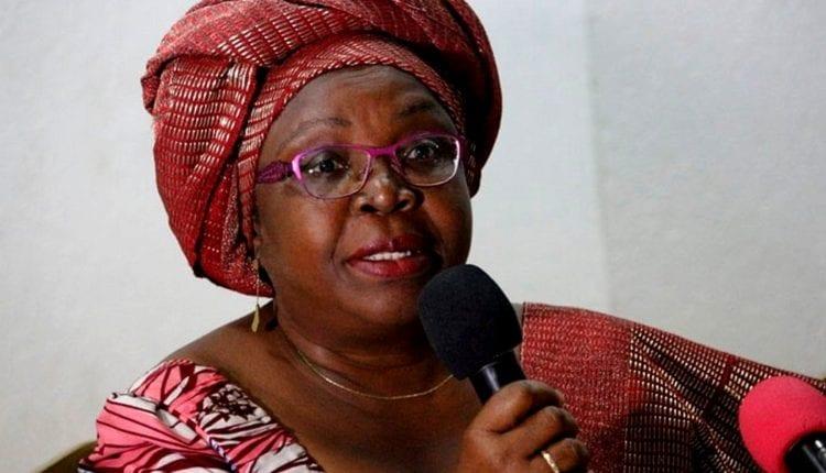 Présidentielle 2020 : la CDPA soutient la candidature d'Agbéyomé Kodjo
