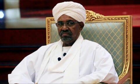 Soudan : Que sait-on de l'incroyable fortune d'Omar el-Bechir?