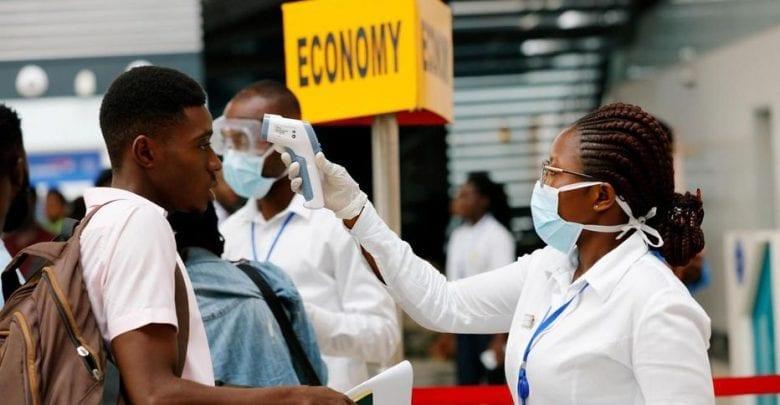 Question Africaine 37 : Quel Niveau De Dégâts Créera Le Corona Virus En Afrique ?