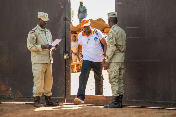 Rwanda : Paul Kagame a-t-il fait tuer la chanteur de gospel Kizito Mihigo ?