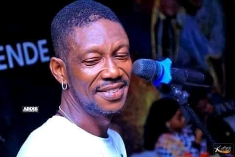 Côte d'Ivoire : l'artiste Zouglou Samy succès entre la vie et la mort