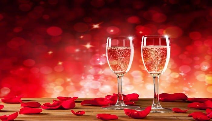 Saint Valentin : 14 Astuces pour le (la) séduire