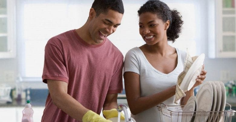 Saint Valentin: 5 idées pour faire plaisir à votre partenaire si vous êtes fauché