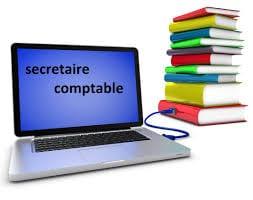 Offre D'emploi Pour Secrétaires Comptable H/F Chez Multiplex Sarl